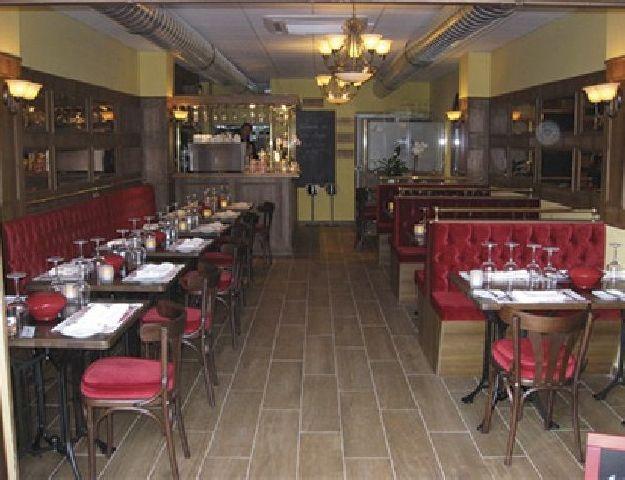 Fonduelounge-Bistro&Fondue Restaurante Fonduelounge-Bistro&Fondue