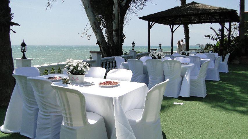 La Viborilla Restaurante La Viborilla