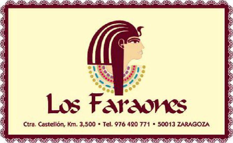 Restaurante los Faraones Restaurante Restaurante los Faraones