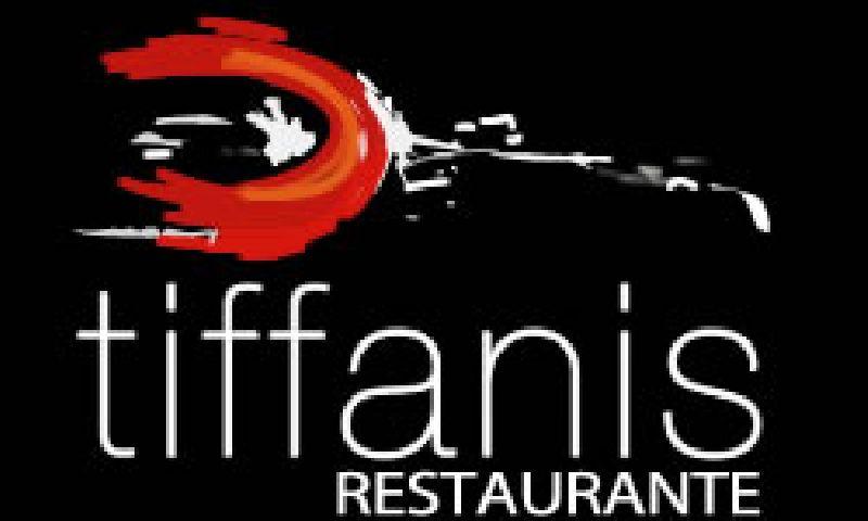 Restaurante Tiffanis Restaurante Restaurante Tiffanis