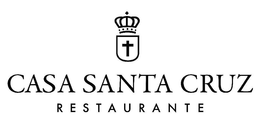 Casa Santa Cruz Cruz Restaurante Casa Santa Cruz Cruz