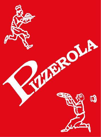 Pizzerola Restaurante Pizzerola