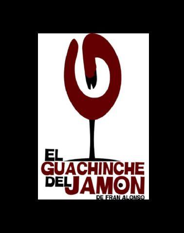 El Guachinche del Jamón de Fran Alonso Restaurante El Guachinche del Jamón de Fran Alonso