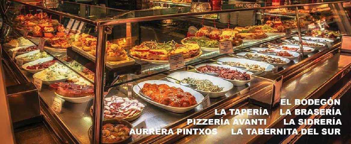 Restaurantes Grupo Aurrera Restaurante Restaurantes Grupo Aurrera