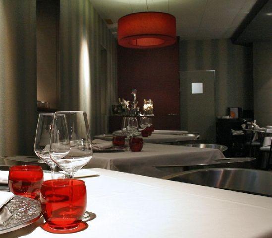 Gala Restaurante Gala