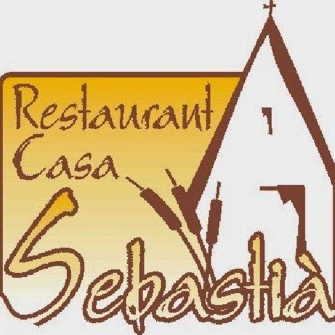 Restaurante Casa Sebastià Restaurante Restaurante Casa Sebastià