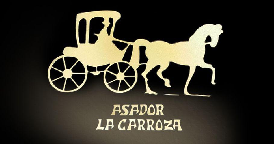 Restaurante Asador la Carroza Restaurante Restaurante Asador la Carroza
