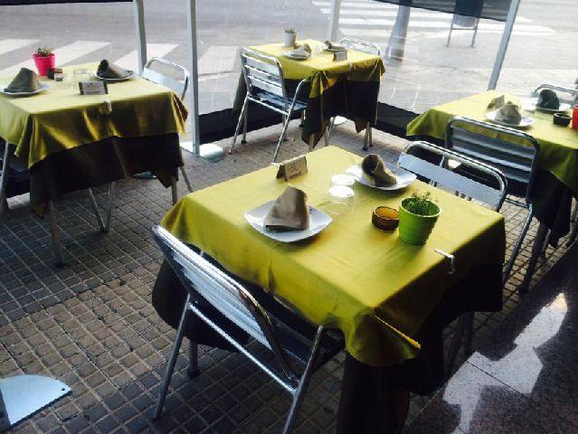 Restaurante la botigueta restaurante en terrassa barcelona - La botigueta barcelona ...