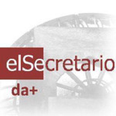 El Secretario Restaurante El Secretario