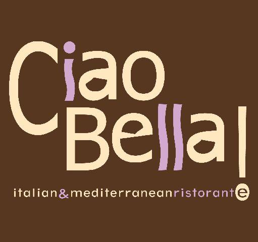 Ciao Bella Restaurante Ciao Bella
