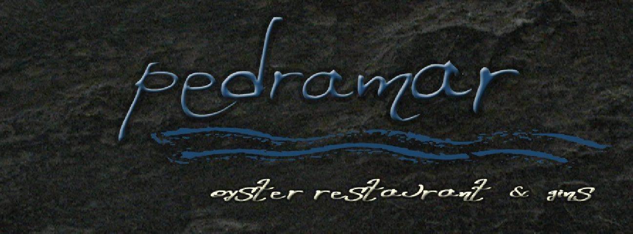 Pedramar Restaurante Pedramar