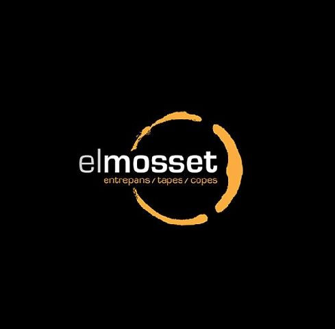 El Mosset Restaurante El Mosset