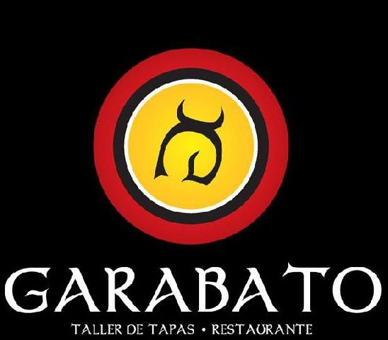 Restaurante Garabato Restaurante Restaurante Garabato