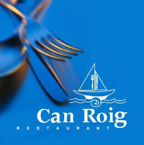 Restaurante Can Roig Restaurante Restaurante Can Roig