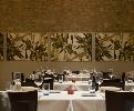 Art Restaurant Restaurante Art Restaurant