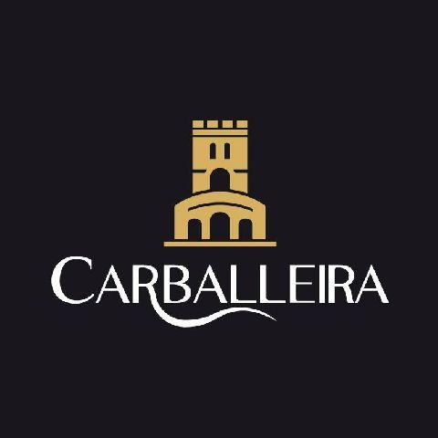 Restaurante Carballeira Restaurante Restaurante Carballeira
