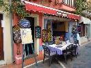 Restaurante El Cortijo Restaurante Restaurante El Cortijo
