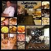 Restaurante Urgain Restaurante Restaurante Urgain