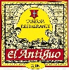 El Antiguo Restaurante El Antiguo