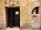 Arcs Restaurante Arcs