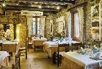 El Trull d´en Francesc Restaurante El Trull d´en Francesc