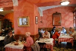 Restaurant Can Pinxo Restaurante Restaurant Can Pinxo