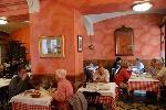Restaurant Can Pinxo Restaurante Restaurant Can Pinxo