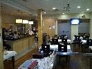 Asador O´Nabo de Lugo Restaurante Asador O´Nabo de Lugo