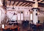 El Cortijo Restaurante El Cortijo