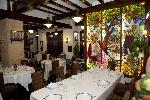 Restaurante Civera Restaurante Restaurante Civera