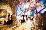 Restaurante Magico Campico Restaurante Restaurante Magico Campico