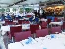 Xiringuito Marino Restaurante Xiringuito Marino