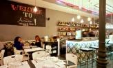 Amasia Restaurante Amasia