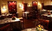 Restaurante La Vieja Ermita Restaurante Restaurante La Vieja Ermita