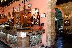Casa Palacio Bandolero Restaurante Casa Palacio Bandolero