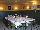 Restaurante La Matilde Restaurante Restaurante La Matilde