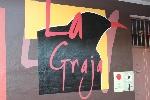 Restaurante La Graja Restaurante Restaurante La Graja