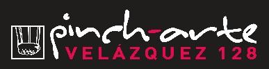 Pinch-Arte VELÁZQUEZ 128 Restaurante Pinch-Arte VELÁZQUEZ 128