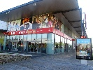 Restaurante La Torreta Restaurante Restaurante La Torreta