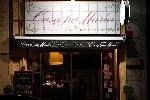 Casa Tía María Restaurante Casa Tía María
