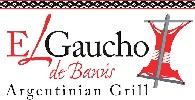 El Gaucho de Puerto Banús Argentinian Grill Restaurante El Gaucho de Puerto Banús Argentinian Grill