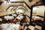 Restaurante Lagardere Restaurante Restaurante Lagardere