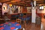La Bodega del Bandolero Restaurante La Bodega del Bandolero