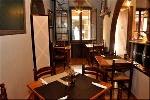 La Bodegueta del Pa Torrat Restaurante La Bodegueta del Pa Torrat