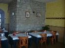 Casal d´Alfés Restaurante Casal d´Alfés