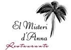 El Misteri d´Anna Restaurante El Misteri d´Anna