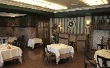 Salegi Jatetxea Restaurante Salegi Jatetxea