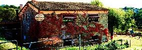 Masia Restaurant Cal Nano Restaurante Masia Restaurant Cal Nano