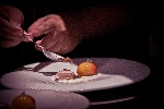 Dani García Restaurante Restaurante Dani García Restaurante