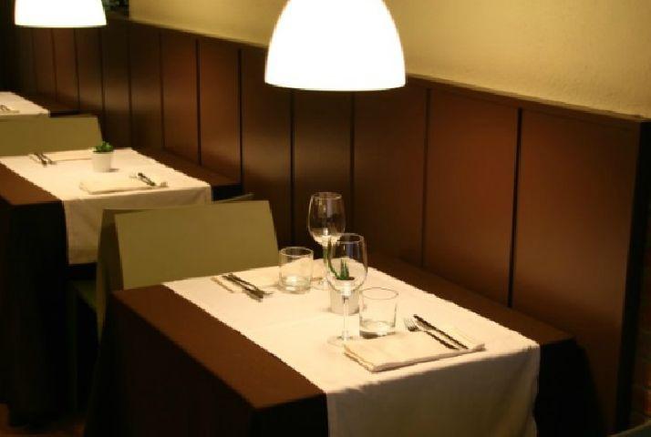 RESTAURANT COS Restaurante RESTAURANT COS